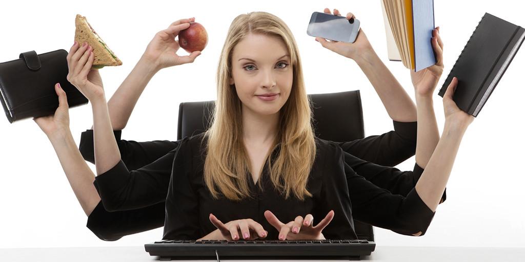 multitask-student
