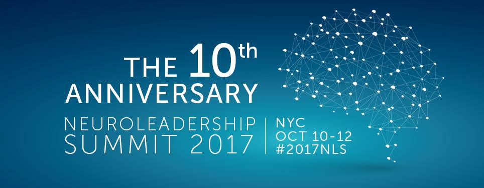 summit2017-earlybranding